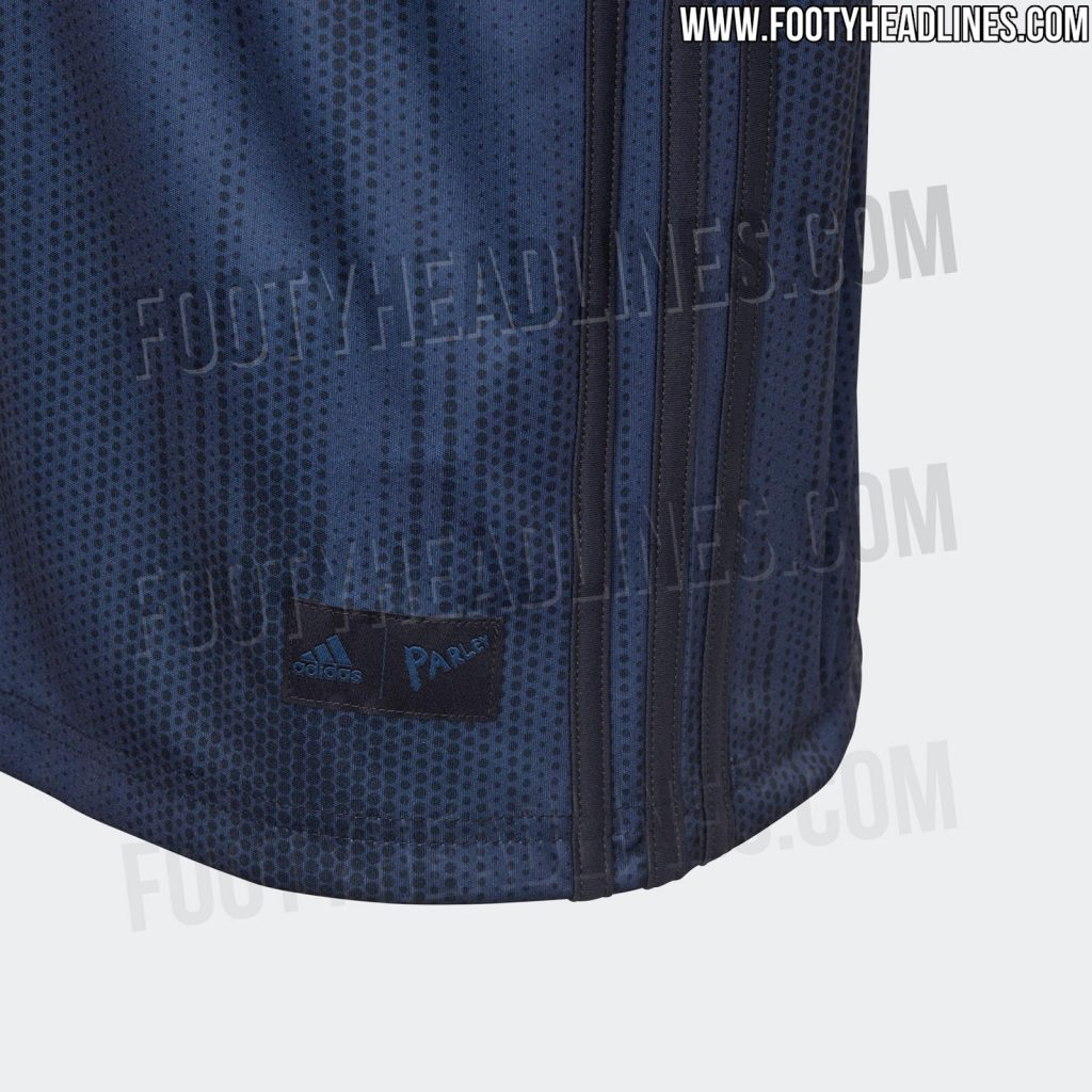 man utd 18-19 third kit