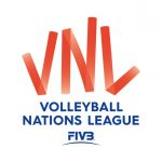 Volleyball Nation League 2019